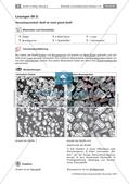 Unterscheidung von Reinstoffen und Stoffgemischen Preview 5