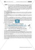 Reinstoffe und Stoffgemische: Stationenlernen Preview 10