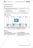 Reinstoffe und Stoffgemische: Stationenlernen Preview 12