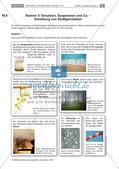 Reinstoffe und Stoffgemische: Stationenlernen Preview 5