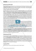 Erforschen von Zellen: Zellmodell, Test, Lexikon Preview 4