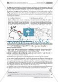 Getreide: Ursprung, Anbau, Getreidequartett Preview 2