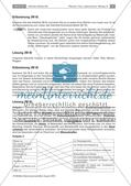 Getreide: Untersuchen des Getreidekorns, Getreideprodukte Preview 8