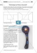 Das Feuerwerk: Blitzlichtpulver, Fehlverhalten und Feuerwerk-Check Preview 1