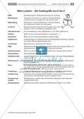Das Feuerwerk: Test, Streichholzrakete, Lexikon Preview 7