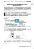 Die Gefahren des elektrischen Stroms Preview 4