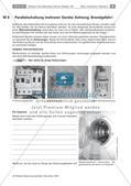 Die Gefahren des elektrischen Stroms Preview 9