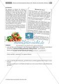 Vitamine und Vitaminpräparate: Teil 1 Preview 13