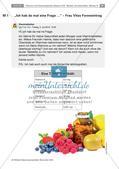Vitamine und Vitaminpräparate: Teil 1 Preview 1