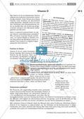 Vitamine und Vitaminpräparate: Teil 1 Preview 8
