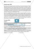 Transportsysteme in der Natur: Verzweigungsarten, Volumenstrom und technische Anwendung Preview 3