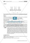 Transportsysteme in der Natur: Verzweigungsarten, Volumenstrom und technische Anwendung Preview 9