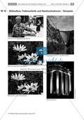 Die Lochkamera: Funktion der Fotografie Preview 12
