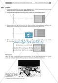 Die Lochkamera: Funktion der Fotografie Preview 2