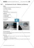 Die Lochkamera: Funktion der Fotografie Preview 4