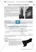 Die Lochkamera: Funktion der Fotografie Preview 9