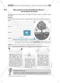 Der Regenwurm: Wurmkiste, Der Kreislauf der Natur Preview 6