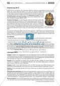 Der Schminkkoffer der alten Ägypter: Kosmetikprodukte herstellen Preview 3