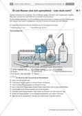 Der Schminkkoffer der alten Ägypter: Emulsionen Preview 1