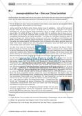 Jeansproduktion - Hauptsache cool und billig! Preview 2