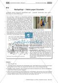 Mit Fakten gegen Vorurteile - Ausländer in Deutschland Preview 3