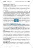 Absichtserklärungen, Ziele und Werte Preview 5