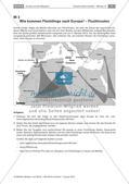Definition der Migration Preview 4