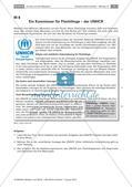 Migration und Flüchtlingsschutz Preview 1