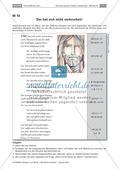 Der Prototyp Mann in der Bibel Preview 9