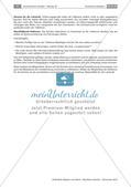 Pro und Kontra zu Autonomisierung Preview 6
