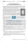 Texte, Medien, Entwicklungen - Bausteine zur Reformation Preview 3
