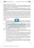 Texte, Medien, Entwicklungen - Bausteine zur Reformation Preview 6