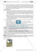 Texte, Medien, Entwicklungen - Bausteine zur Reformation Preview 7
