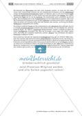 Texte, Medien, Entwicklungen - Bausteine zur Reformation Preview 9