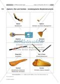 Lieder und Instrumente verschiedener Länder Preview 7