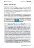Energieumsatz bei chemischen Reaktionen Preview 3