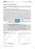 Energieumsatz bei chemischen Reaktionen: endo- und exotherme Reaktionen Preview 3