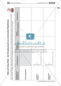 Energieumsatz bei chemischen Reaktionen: Aktivierungsenergie Preview 2
