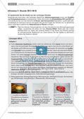 Energieumsatz bei chemischen Reaktionen: Aktivierungsenergie Preview 3