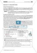 Energieumsatz bei chemischen Reaktionen: Katalysatoren Preview 5