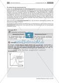 Energieumsatz bei chemischen Reaktionen: Katalysatoren Preview 6