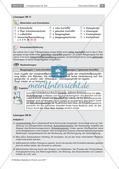 Energieumsatz bei chemischen Reaktionen: Katalysatoren Preview 7
