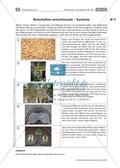 Ostern verstehen durch Bilder und Symbole Preview 3