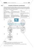 Ostern verstehen durch Bilder und Symbole Preview 4