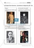 Heilige und Märtyrer: Christliche Vorbilder Preview 9
