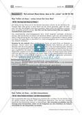 Ruts Treffen mit Boas Preview 3