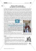 Heiliger Nikolaus, Bischof von Myra Preview 5
