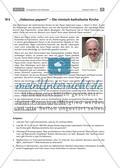 Evangelisch und Katholisch - Trennendes und Verbindendes Preview 2