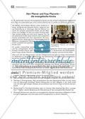 Evangelisch und Katholisch - Trennendes und Verbindendes Preview 3