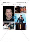 Religiöse Sondergemeinschaften Preview 1